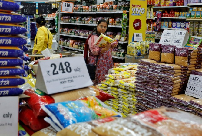 inflation, retail inflation, inflation for march 2017, india news, indian economy