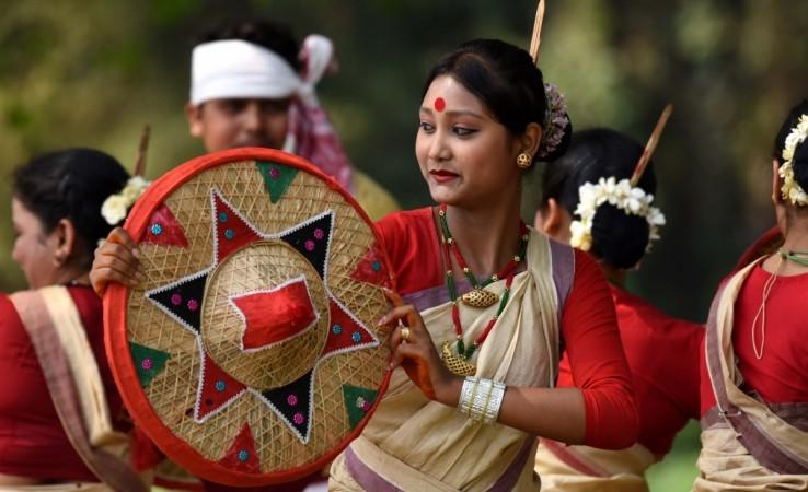 O rohimola (full song) angaraag mahanta download or listen.