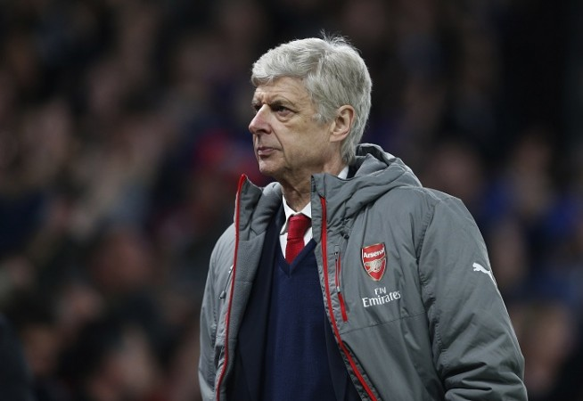 Sead Kolasinac, Sead Kolasinac to Arsenal, Arsenal transfer news, Premier League transfer news, Schalke, Arsene Wenger, Bundesliga