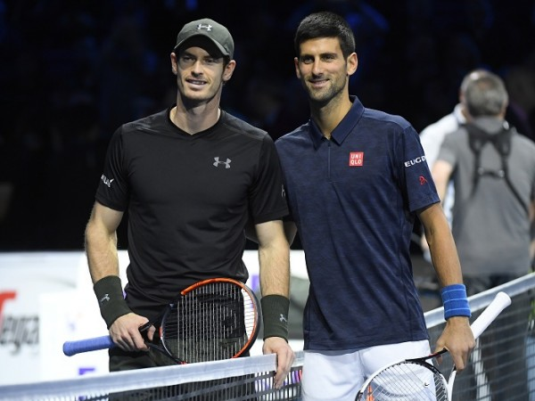 Rafael Nadal, Rafael Nadal news, Monte Carlo Masters, 2017 Monte Carlo Masters, Monte Carlo Masters news, tennis news, Andy Murray, Novak Djokovic, Roger Federer