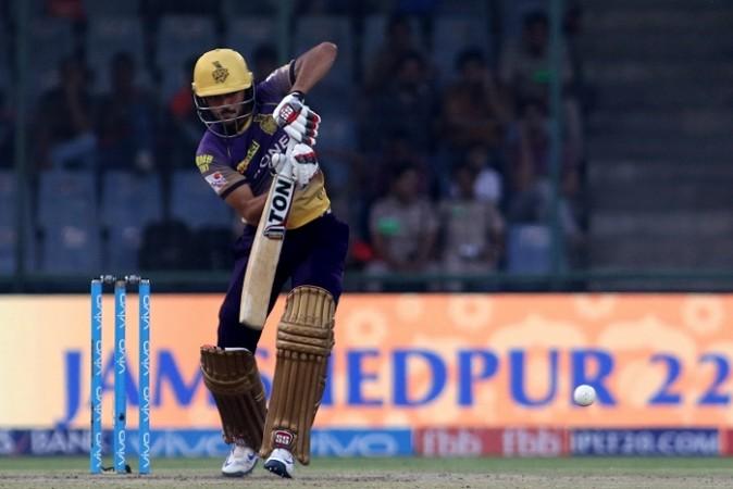Manish Pandey, KKR, Delhi Daredevils, IPL 2017, Yusuf Pathan