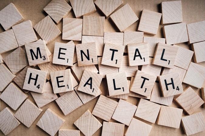 mental health, drugs, Alzheimer's disease, Parkinson's disease,