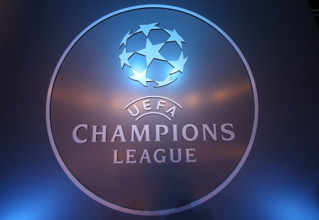 Champions League draw live, Europa League draw live, Champions league semi final draw live, Europa League semi final draw live, Champions league Europa League, Juventus, Monaco, Real Madrid, Atletico Madrid, Manchester United, Ajax, Lyon, Celta Vigo