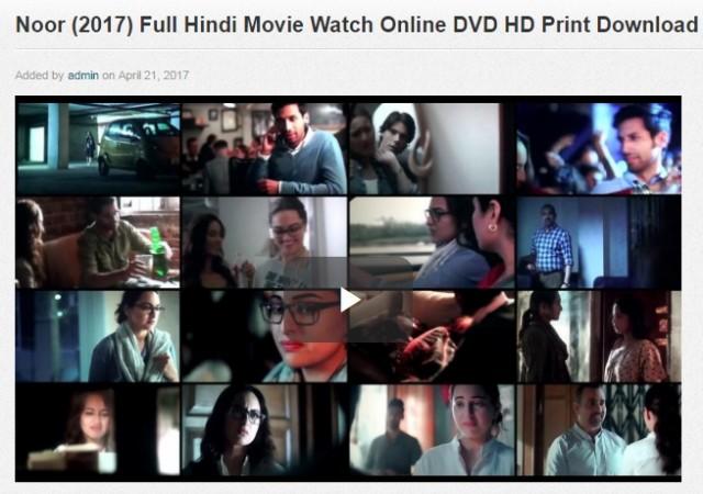 : Full Movie Online Free
