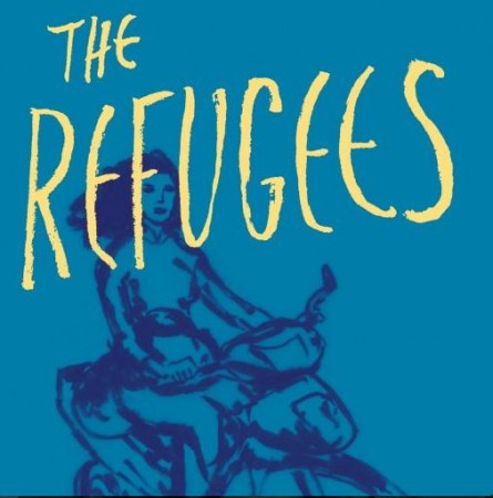 The Refugees -- Viet Thanh Nguyen
