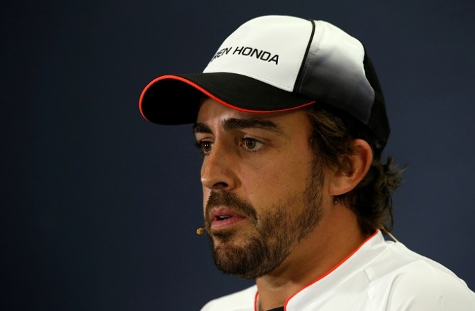Fernando Alonso, Fernando Alonso news, Fernando Alonso Indy 500, 24 hours of Le Mans, Monaco Grand Prix, Indy 500, Formula One, Formula One news