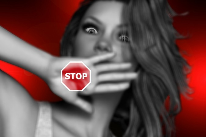 23-year-old woman raped by three men in Uttar Pradesh