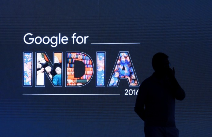 Google, Solve for India,programme, initiatives,
