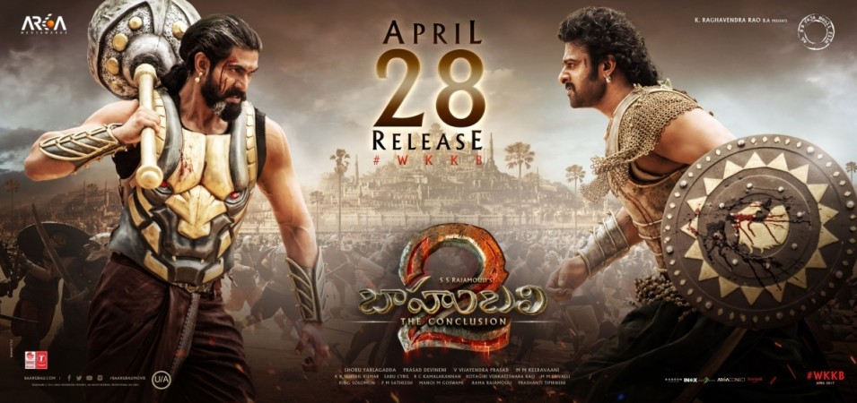 baahubali 2 the conclusion full movie with subtitles