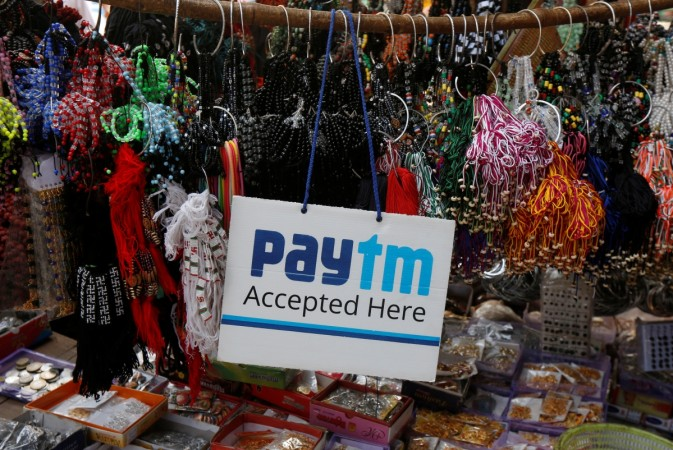 One97 communications, paytm, paytm to invest rs 12,000 crore, Softbank to invest in paytm, paytm digial wallet company, fintech companies in india, paytm investors