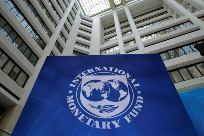 imf, imf growth forecast for india, india fastest growing economy