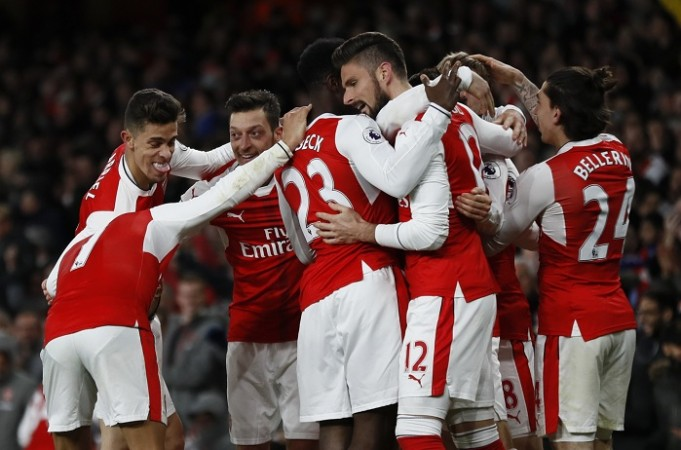 Tottenham vs Arsenal live streaming, Tottenham vs Arsenal, Premier League, Premier League live streaming, Mauricio Pochettino, Arsene Wenger, Alexis Sanchez, Mesut Ozil, Harry Kane, Dele Alli