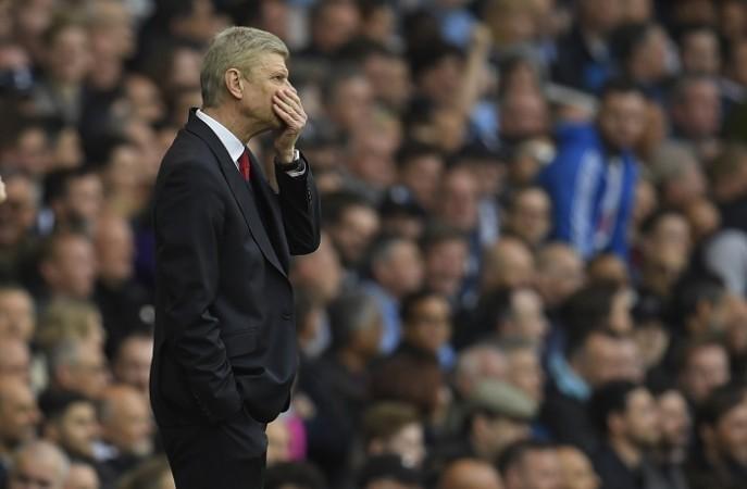 Tottenham vs Arsenal, Tottenham defeat Arsenal, Tottenham win the North London Derby, North London Derby, Dele Alli, Harry Kane, Premier League, Premier League results