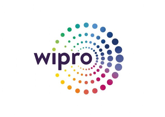 wipro, wipro unveils new logo, wipro ceo abidali neemuchwala, wipro chairman azim premji