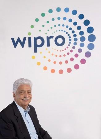 wipro, wipro salary hike, wipro azim premji salary, wipro share price, wipro annual increment, wipro offshore salary hike