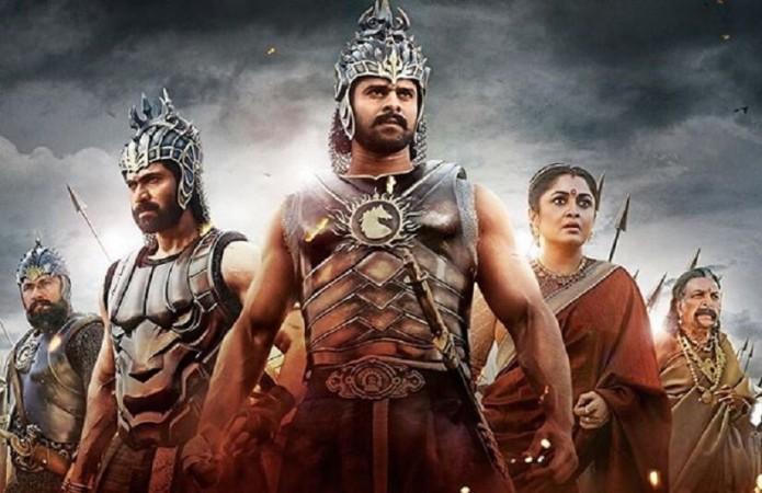 baahubali 2 full movie malayalam
