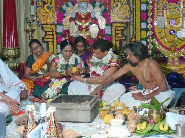 Shaadi matrimonial wiki