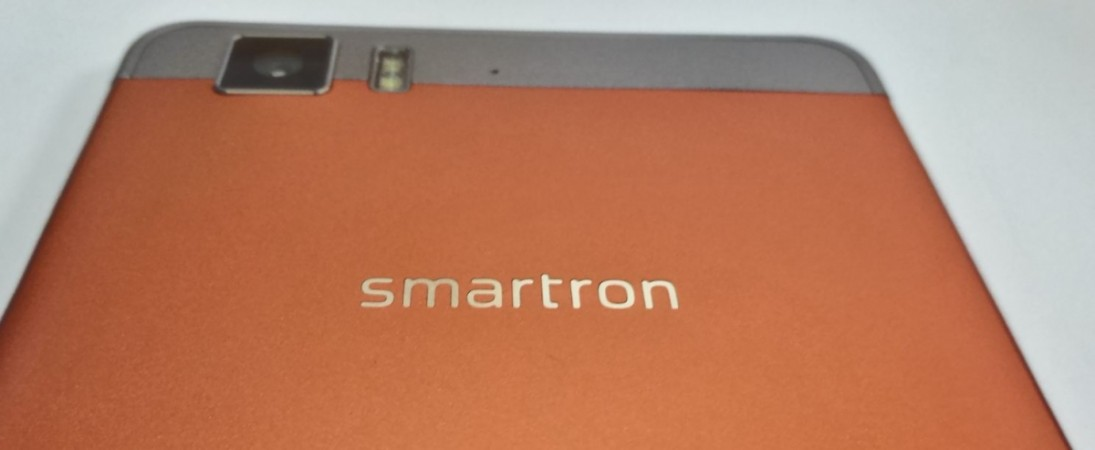 Smartron, srt.phone, launch,india,price, specifications,