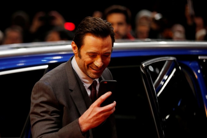 James Bond: Wolverine star Hugh Jackman almost became 007 - IBTimes India