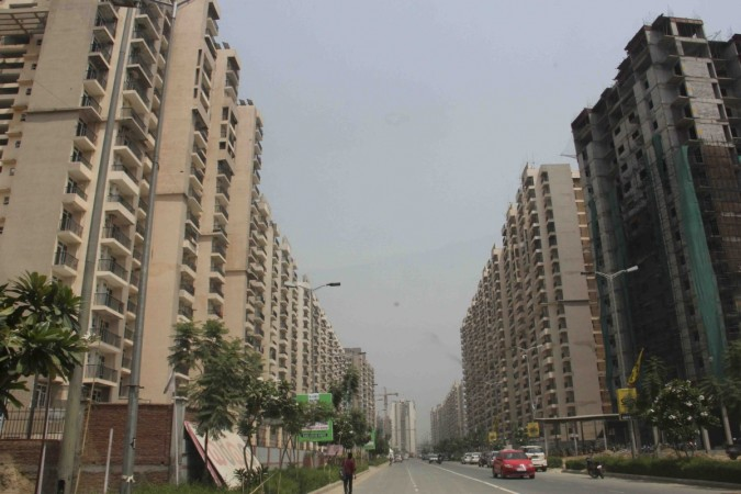hudco, ipo, hudco ipo, home loans, real estate, home loan interest rates, india, rera, real estate
