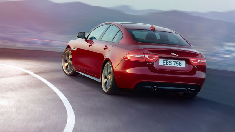 type car price news official jaguar image coupe carsguide f new sales