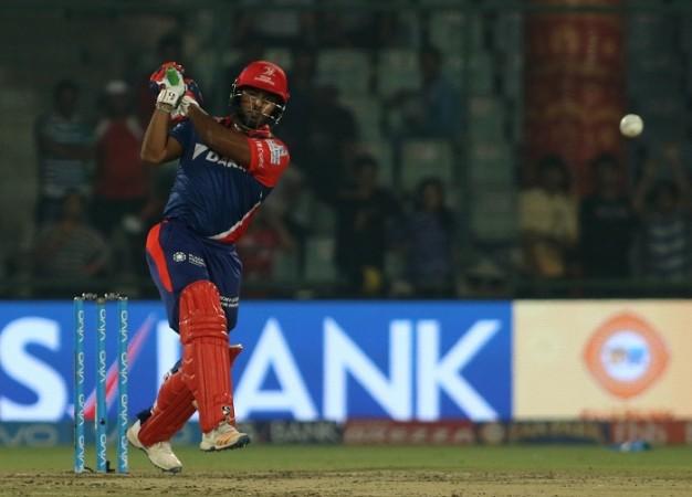 Rishabh Pant, IPL 2017, Delhi Daredevils, Dhoni's replacement,