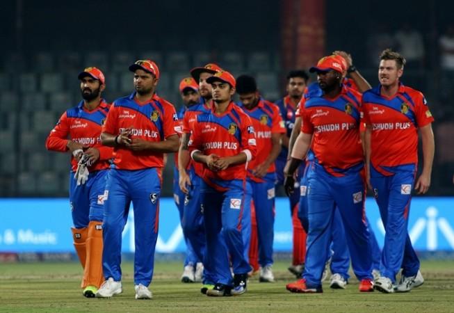 Kings XI Punjab vs Gujarat Lions live streaming, KXIP vs Gujarat live streaming, IPL 2017 live streaming, KXIP vs Gujarat, IPL, IPL 2017, Kings XI Punjab vs Gujarat Lions, Suresh Raina, Glenn Maxwell, Snadeep Sharma, Dinesh Karthik