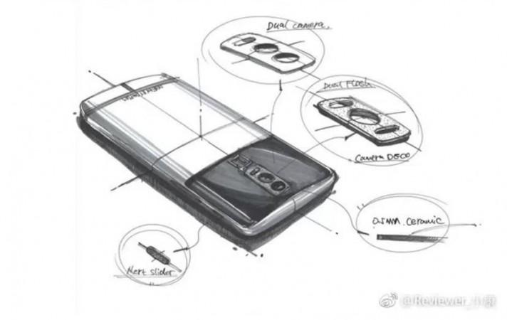 OnePlus 5,schematics, design,price,specs,