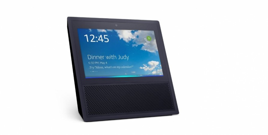 Amazon Echo Show, features, key specifications of Amazon Echo Show, price, availability