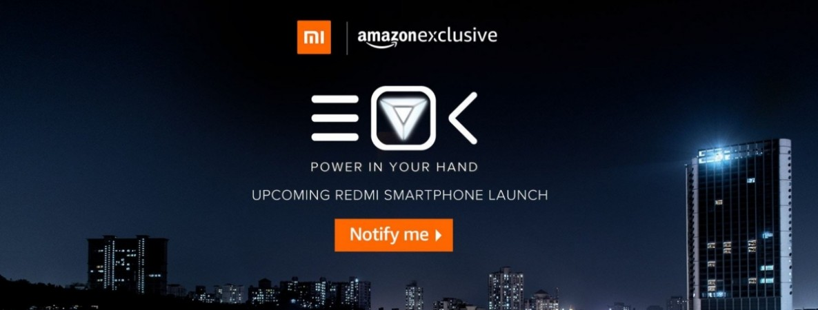 Amazon India, Xiaomi Redmi 4, launch, offers, price, specs