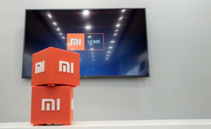 Xiaomi, Mi Home, Store, Bengaluru, Phoenix Market City Mall, Whitefield,launch