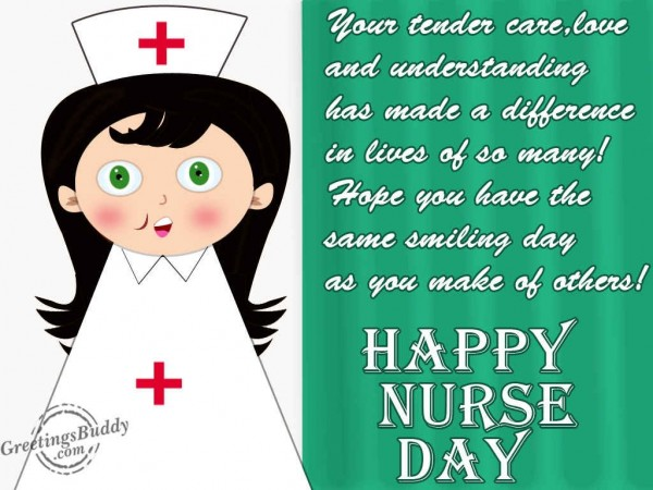 International nurses day 2017 theme quotes messages wishes nurses day international nurses day m4hsunfo Image collections