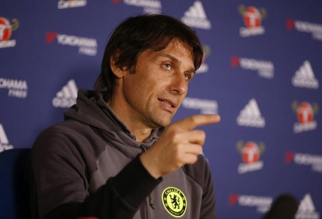 West Bromwich Albion vs Chelsea, Premier League, West Bromwich Albion vs Chelsea live streaming, Premier League live streaming, Antonio Conte, Tony Pulis, N'Golo Kante, Jonny Evans