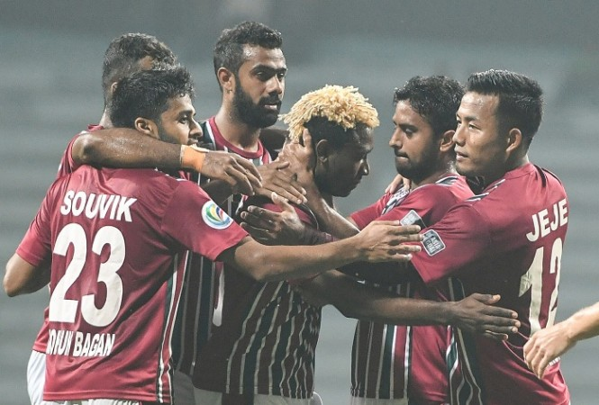 Federation Cup semi-finals 2017, Mohun Bagan, East Bengal, Mohun Bagan vs East Bengal, Mohun Bagan vs East Bengal live streaming, Kolkata Derby, watch Kolkata Derdy live