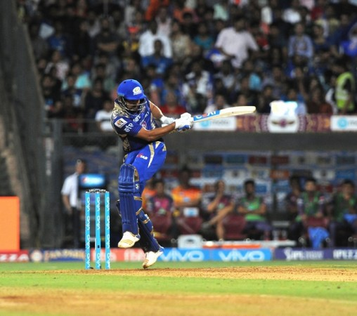 Mumbai Indians Vs Chennai Super Kings Songs 2018: IPL 2018 Live Stream: Watch Sunrisers Hyderabad Vs Mumbai