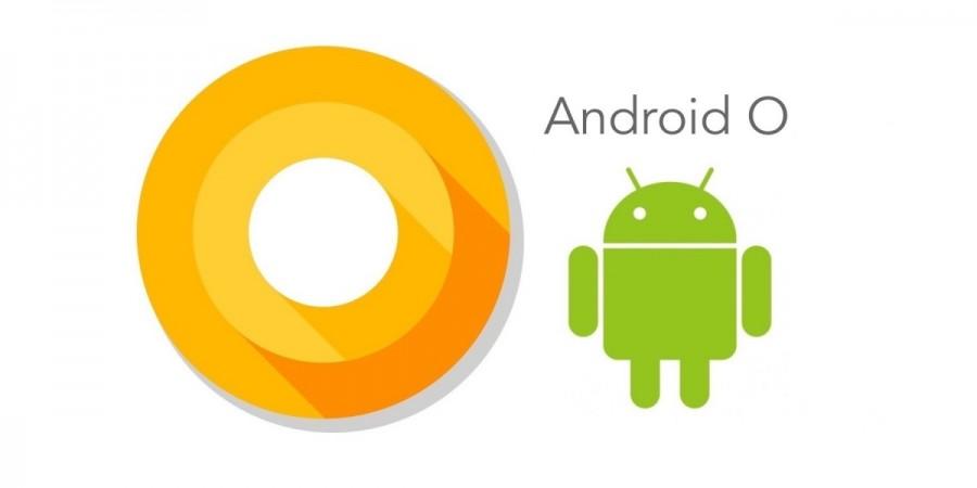 Android O aka Android Oreo