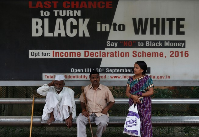 income tax defaulters, i tax name and shame, tax defaulters, raids on shell companies, crackdown on black money, modi govt and black money, it raids on shell companies