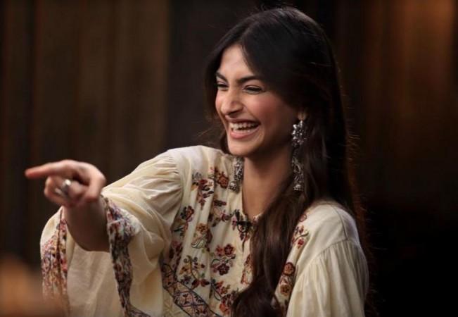 Saaho heroine: When the offer of Prabhas' film knocked the