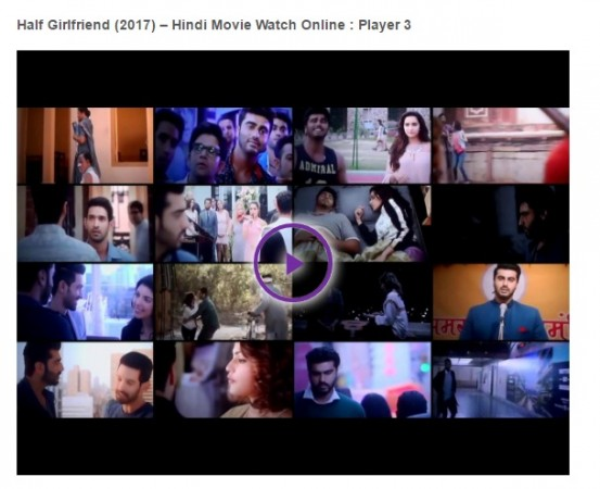 Photo download all girlfriend movie in hd 1080p video song