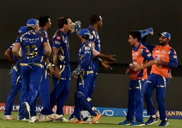 IPL 2017, Mumbai Indians, Mumbai Indians final, IPL 2017 final,