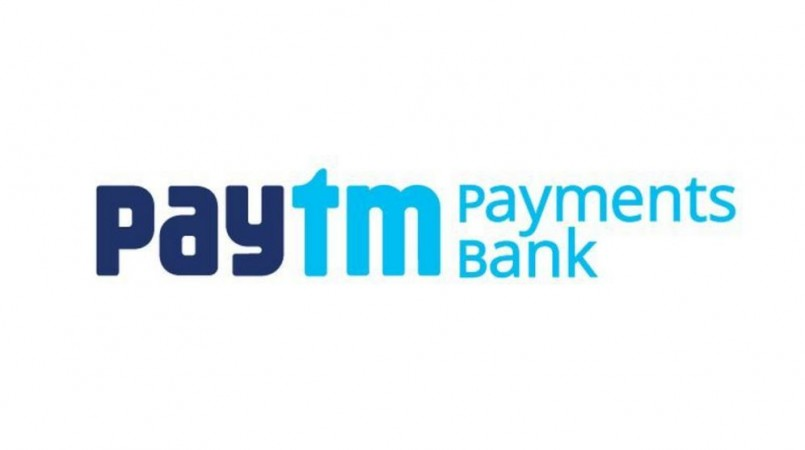 Paytm Payments Bank, launch, offers,cash back