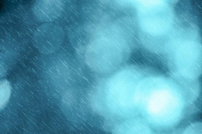 rains, monsoon, health, food, skin,