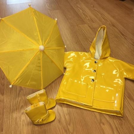 raincoat, umbrella, rains, monsoon, health,
