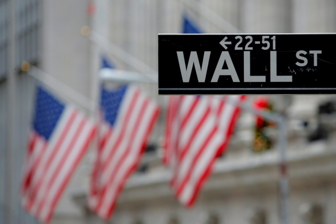 wall street, us investments, us stock markets, donald trump effect on stock markets, djia