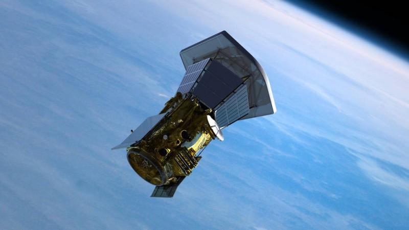 nasa, Solar Probe Plus, solar atmosphere, space,