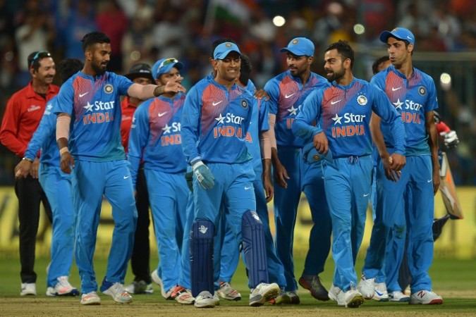 Champions Trophy to be replaced with world T20 tournament