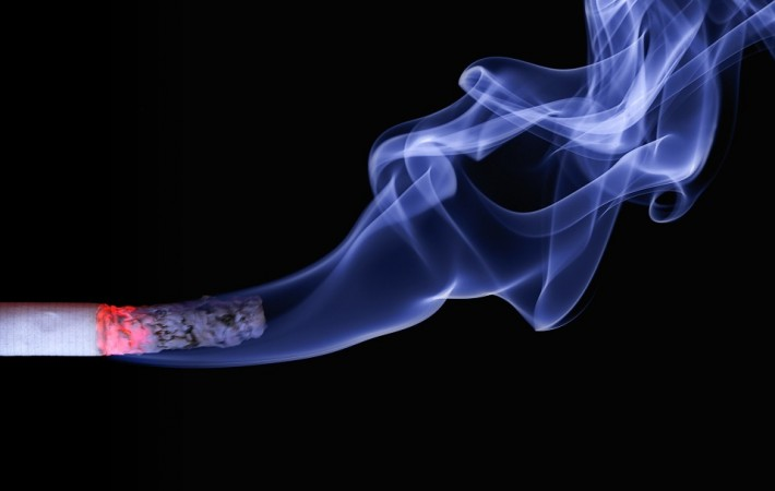 World No Tobacco Day, cigarette, smoking, health,