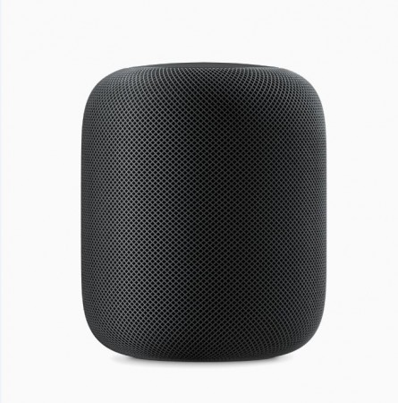 Apple, HomePod,Siri smart speaker,launch, price, availability