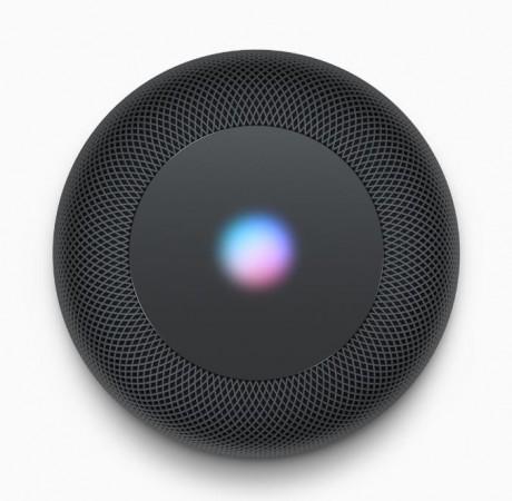 Apple, HomePod,Siri smart speaker,launch, price, availability