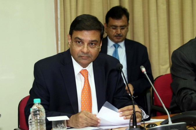 rbi mpc meeting, rbi repo rate, rbi governor urjit patel, rbi deputy governor, rbi slr, rbi growth rate projection